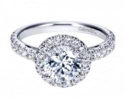 Amrein Diamonds