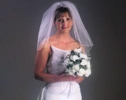 Chaz Bridal