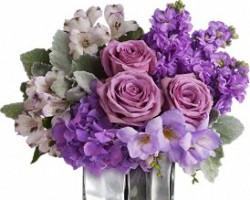 Jays Florist