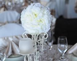 Lauren Ryan Exclusive Weddings & Events