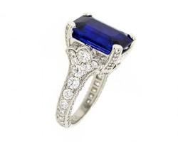 Scott Reising Jewelers