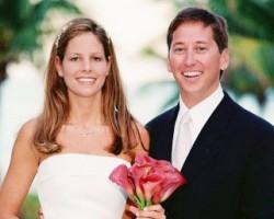 Silkstrand Wedding Photography