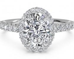 Stafford Jewelers Inc.