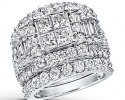 Sterling Jewelers