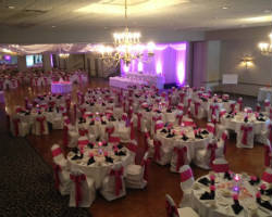 Brennan's Catering and Banquet Center
