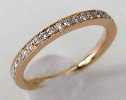 Charles S Rivchun & Sons Jewelers