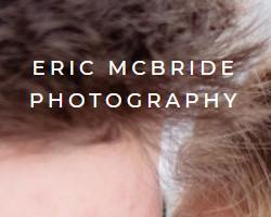 Eric McBride Photography
