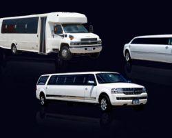 Fab Limousines, Inc.