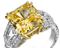 IMG Jewelers