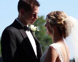 Jet Weddings