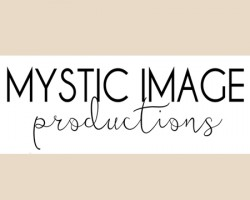 Mystic Image Productions