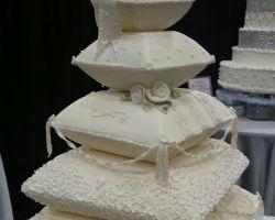 T'Cakes