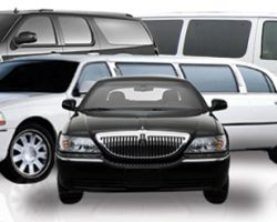Colorado Springs Limos