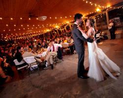 Top 10 Wedding Venues In Colorado Springs Co Best Banquet Halls
