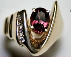 Valentine Jewelers