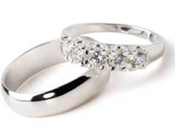 Zerbe Jewelers