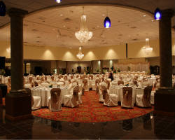 Bridgewater Banquet Center