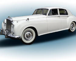 Classic Limousines of Columbus Inc.