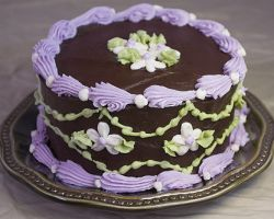 Top 10 Rated Columbus Wedding Cake Bakeries