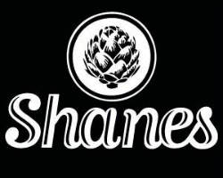 Shane's Gourmet Catering