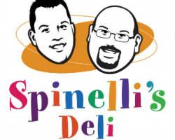 Spinelli's Deli