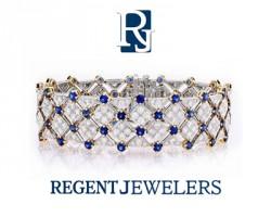 Regent Jeweler