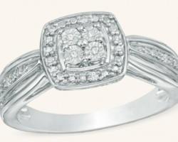 Gordons Jewelers