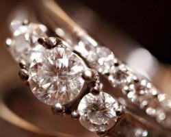 Ijaz Jewelers