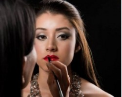 Makeup Artistry By Phuong