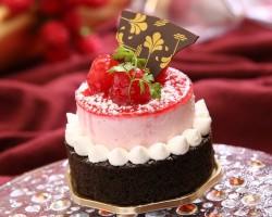 Sandras Custom Cakes
