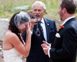 South Texas Weddings