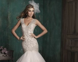 Vanessas Bridal