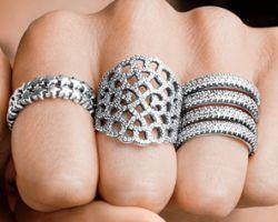 Fuller's Jewelry
