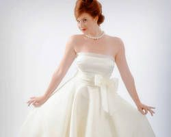 Sensational Top 10 Wedding Dresses Stores In Dallas Tx Bridal Shops Home Interior And Landscaping Eliaenasavecom