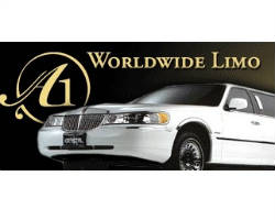 A1 Worldwide Services