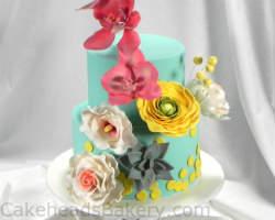 Cakeheads