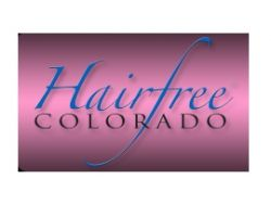 Hairfree Colorado