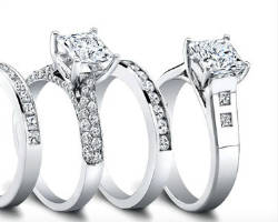 Miro Jewelers