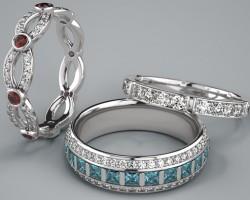 Musselman Jewelers