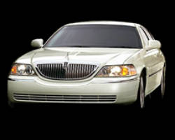 Royal Express Limousines