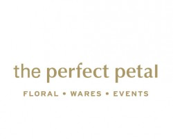 The Perfect Petal