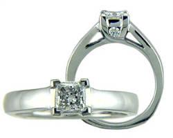 Dearborn Jewelers