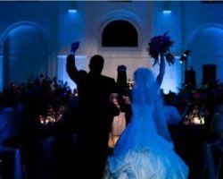 Encore Wedding DJs