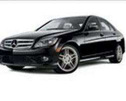 Top 10 Exotic Luxury Car Rental Providers In Detroit Mi