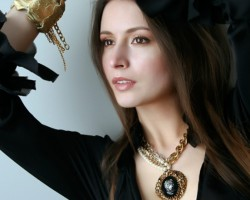 Jennifer Drouillard