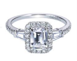 Maloof Jewelry