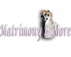 Matrimony & More