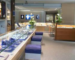 Rottermond Jewelers