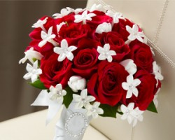 Steve Coden Flowers
