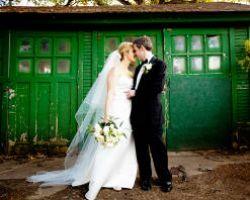 Widdis Photography